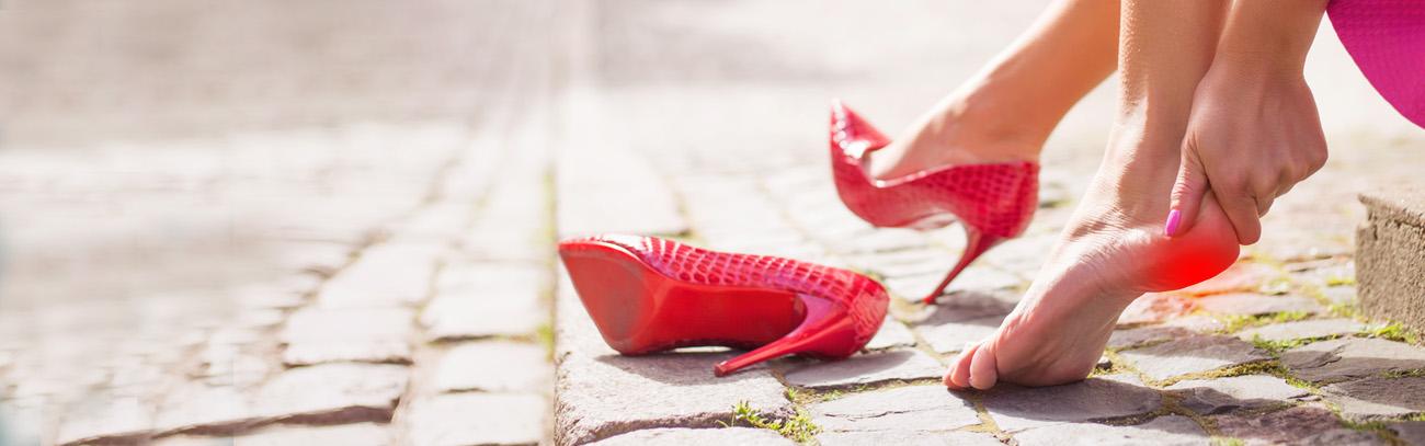 heel-pain4