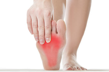 plantar fasciitis treatment in the Bellaire, TX 77401 area