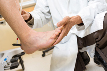 podiatrist, foot doctor in Bellaire, TX 77401