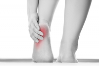 Who Is Prone to Developing Plantar Fasciitis?